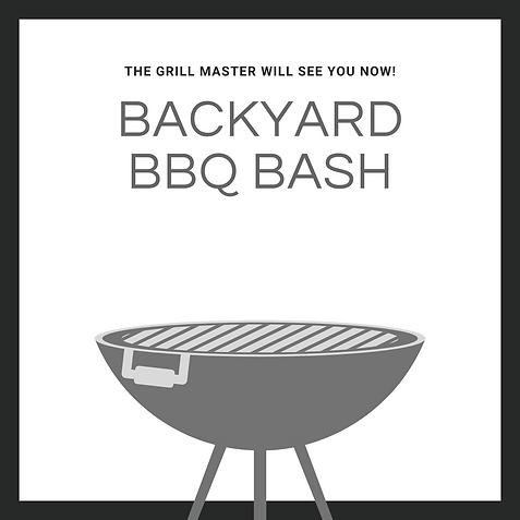 Backyard BBQ Bash.png