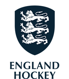 ENGLAND HOCKEY.png