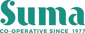 Suma Foods.png