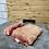 Thumbnail: Pork Belly (Bone Out)