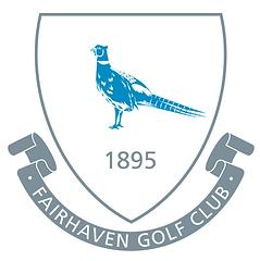 thumbnail_Fairhaven MAIN Logo.png
