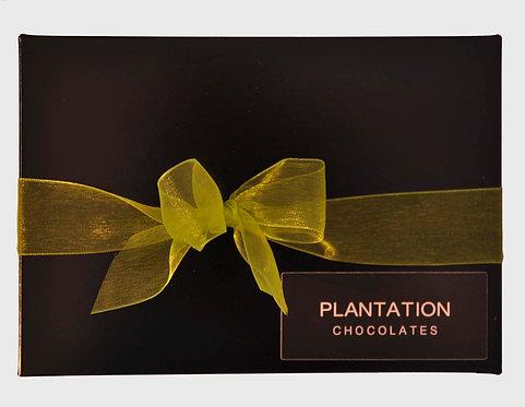 Hazelnut Pralines - Medium Box   (VEGAN)