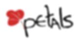 THE PETALS FOUNDATION LOGO FULL.png