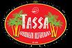 tassa_logo.png