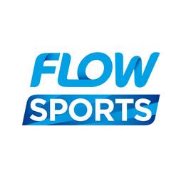 flowsportslogo900x900.jpg