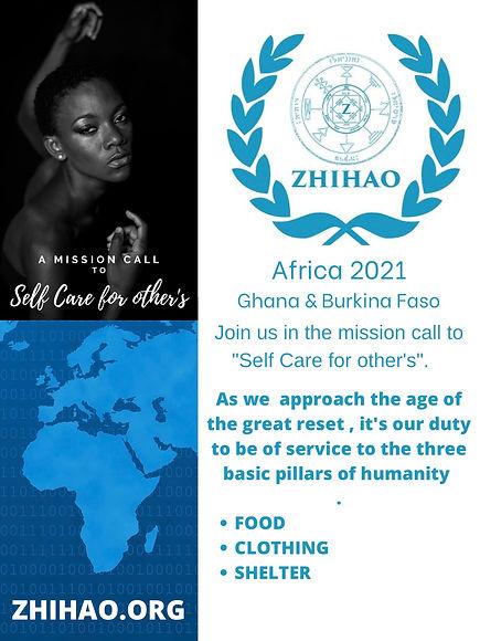 Africa 2021 Ghana & Burkina Faso.jpg
