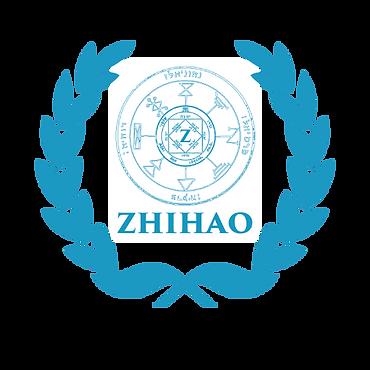 ZHIHAO INC LOGO