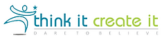 Think it Create It logo_edited