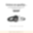 Bose QuietComfort 25 Acoustic Noise Canc