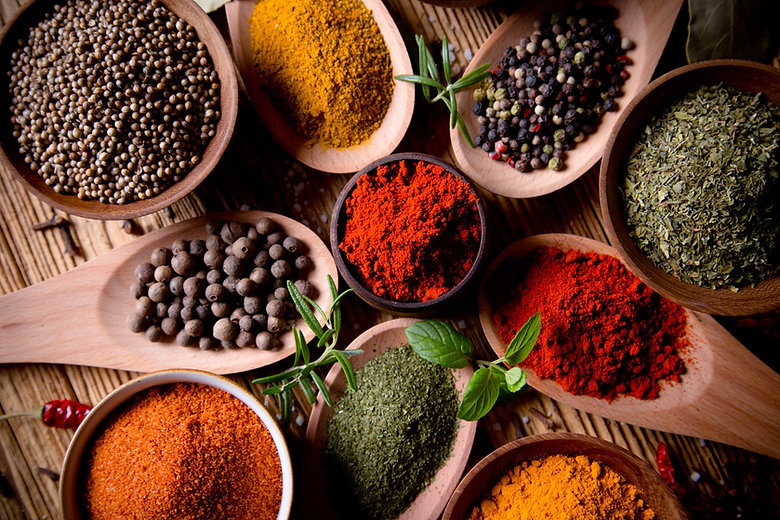 5472x3648-1880558-herbs-and-spices__12.jpg