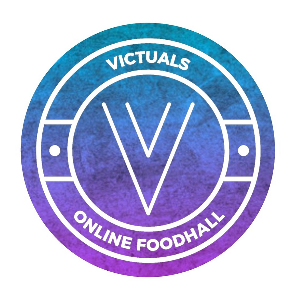 Victuals Online Foodhall