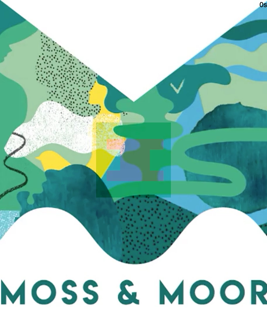 Moss & Moor
