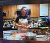 Kulinarya Live And RoniB's Kitchen