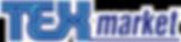 logo_texmarket.png