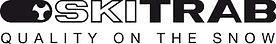 22_logo_skitrab_L.jpg