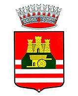 Comune di Castello - Molina di Fiemme