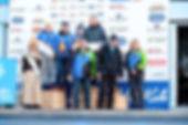 skirilonga_podio_2018.jpg