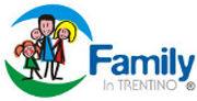 06_family_in_Trentino_L.jpg