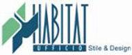 19_logo_habitat_L.jpg