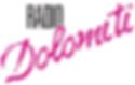 logo_radiodolomitisenzaMicrofono.png