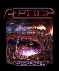 Aepoch_2014_shirt