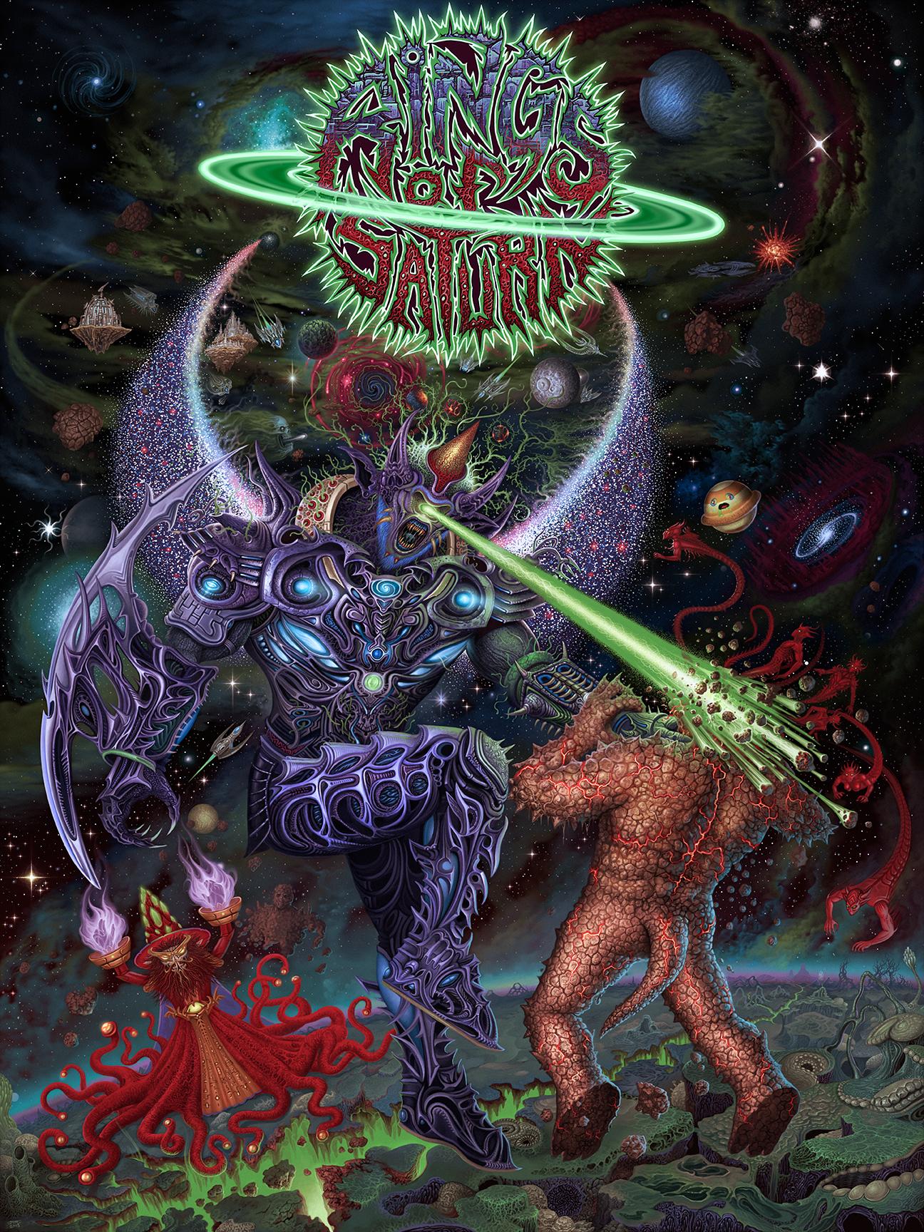 ROS_cyclops_2015