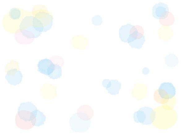 2507282.jpg