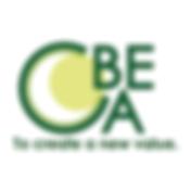 株式会社CBE-A
