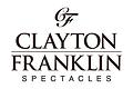 CLAYTON-FRANKLIN.png