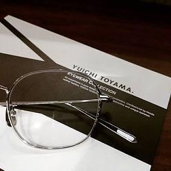 YUICHI TOYAMA.-sample.jpg