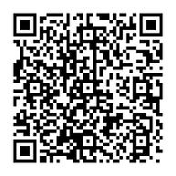 会員限定サイト用QR.png