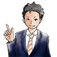 hasimoto_manga.png
