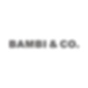 株式会社Bambi & Co.