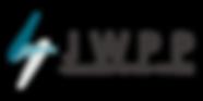 JWPP_logo_横型.png