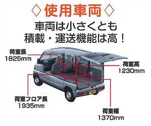 株式会社総合配送サービス様資料()-5.jpg