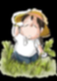 ①表紙_草取りがつらい人-(1).png