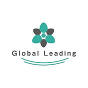 株式会社 グローバルリーディング