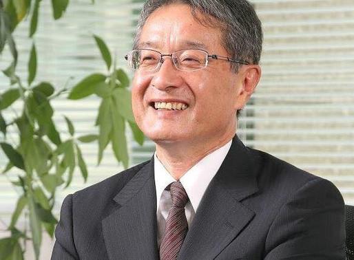 11/11開催 BPCC-IE17 基調講演のご紹介