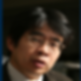 BPCC16-_メンター-_藤井博之-150x150.png