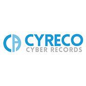 株式会社サイバーレコード