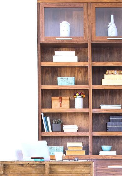 Wooden%2520Book%2520Shelves_edited_edite