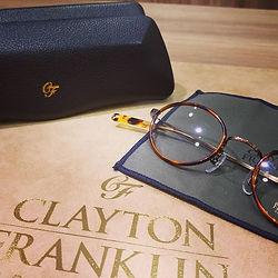CLAYTON-FRANKLIN-sample.jpg