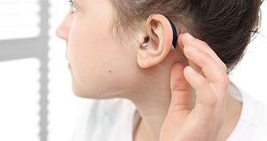 Hearing%20Aid_edited.jpg