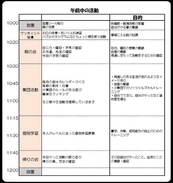 午前中の活動_new1_02_02.png