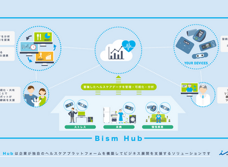 「IBM Watson IoT Platform Arcade 2017」にて、「バイタルセンサーを活用した住宅サービス提供ソリューション」を紹介