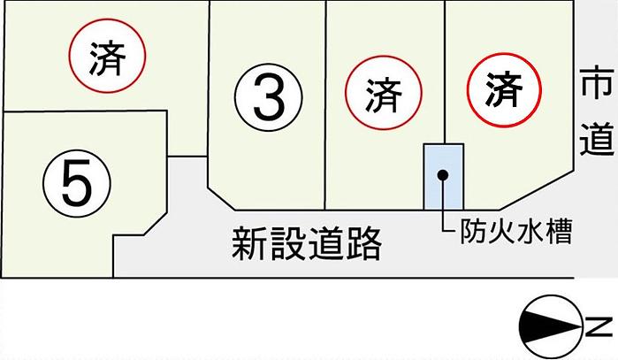 c6c848_ecdaac751bd04bf9a36d79fc70d5a4d3_