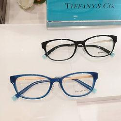 TIFFANY&Co.-sample.jpg