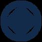 logo_yotume.png