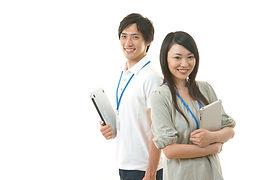 「職場風土改革促進事業」への取り組み