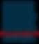 ロゴ_03.png